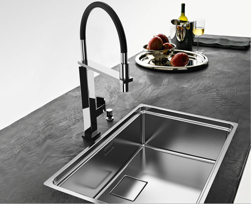 centinox-kitchen-sink-franke-2011-2